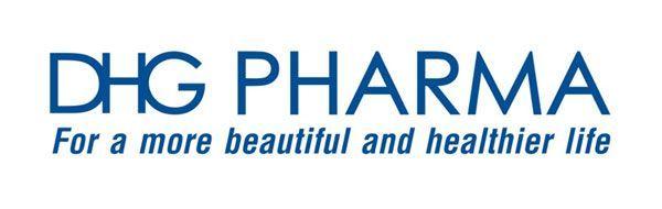 Thuốc giảm đau- Hạ sốt Hapacol Extra (10 vỉ x 10 viên/ hộp)