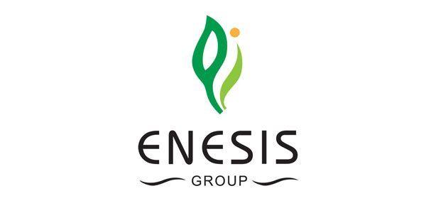 Về thương hiệu PT. Herlina Indah Enesis Group