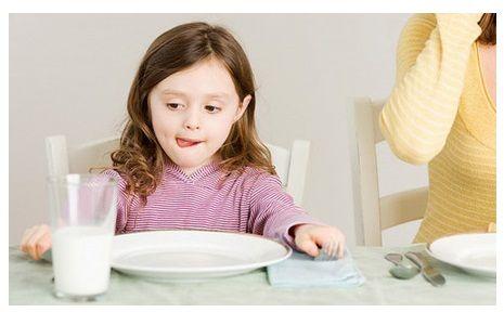 Sữa Kid Essentials Nestle Úc cung cấp dưỡng chất, kích thích vị giác, cho bé ăn ngon,phát triển tốt