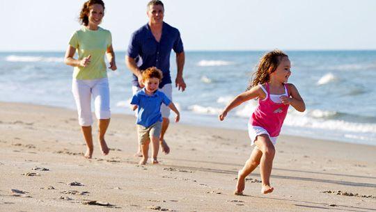 Baby's DHA bổ sung Omega 3, Vitamin D3 cho bé phát triển toàn diện