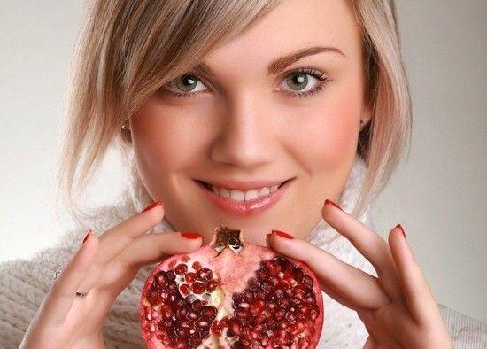 Viên uống Neocell's Resveratrol Antioxidant có tác dụng lớn cho sức khỏe và làm đẹp