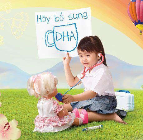 ChildLife Pure DHA cung cấp DHA hàm lượng cao với hương vị thơm ngon, giúp bé tăng sức đề kháng và phát triển thể lực, trí não toàn diện