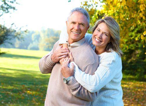 Vitamin tổng hợp One A Day Men's 50+, bí quyết cho sức khỏe người già