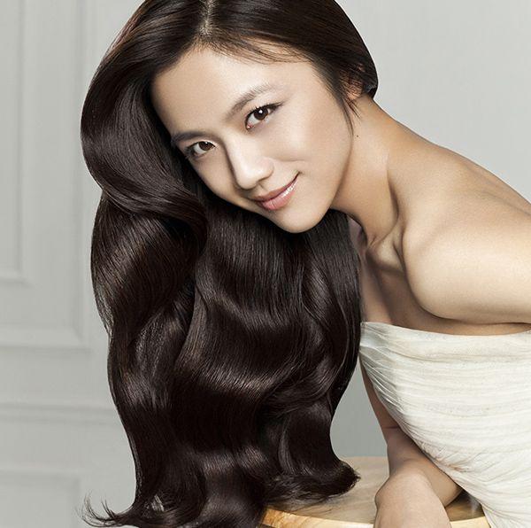Tinh dầu Haneda(Argan Oil) cung cấp các chất dinh dưỡng cần thiết cho tóc, làm mềm, dưỡng ẩm cho mái tóc