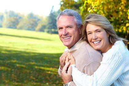 Tinh dầu tỏi dùng thường xuyên giúp bạn trẻ lâu, ngăn ngừa ung thư hiệu quả