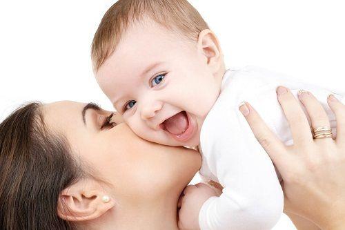 Men vi sinh ILdong bổ sung lợi khuẩn, hỗ trợ cho đường tiêu hóa của bé khỏe mạnh