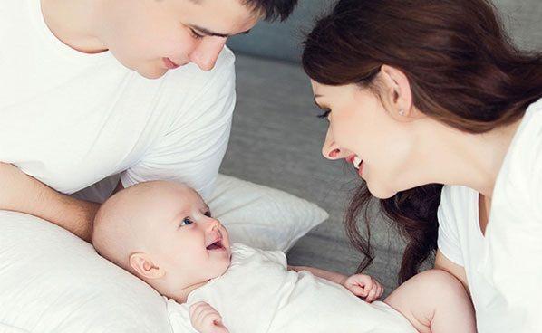 Fertilaid for men hỗ trợ sinh sản nam một cách toàn diện nhất giúp tăng khả năng thụ thai