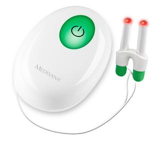 Máy trị viêm mũi dị ứng Medinose Pro của Đức