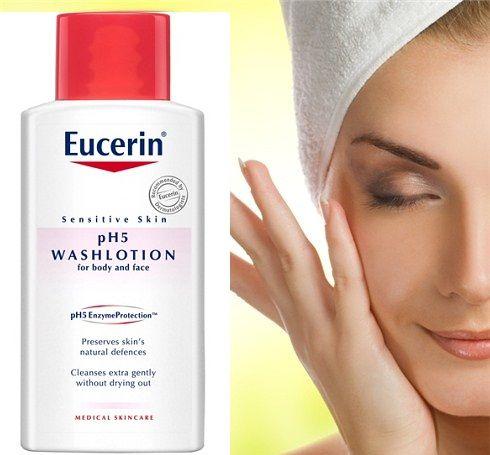 cung cấp độ ẩm cho da mịn màng và mềm mại