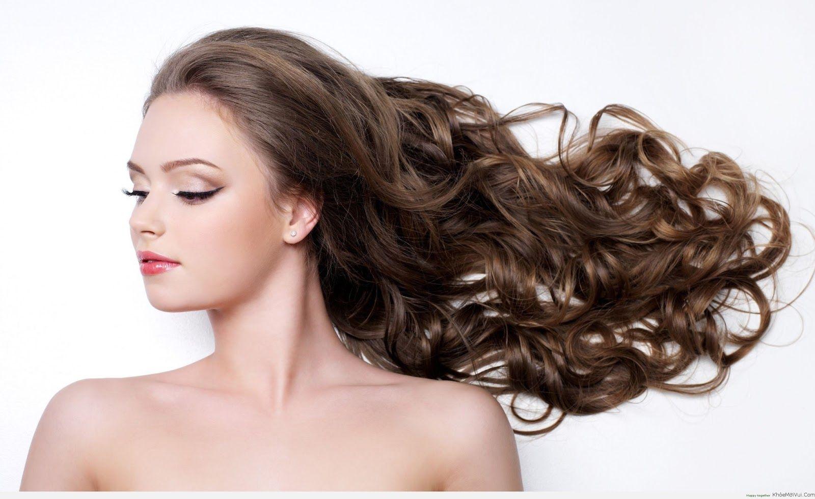 Dầu gội trị gàu vảy nến Orzen cho mái tóc chắc khỏe, sạch gàu