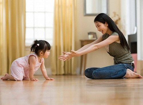 Siro Childlife Echinacea hỗ trợ tăng cường thể lực, nâng cao sức đề kháng ở trẻ em