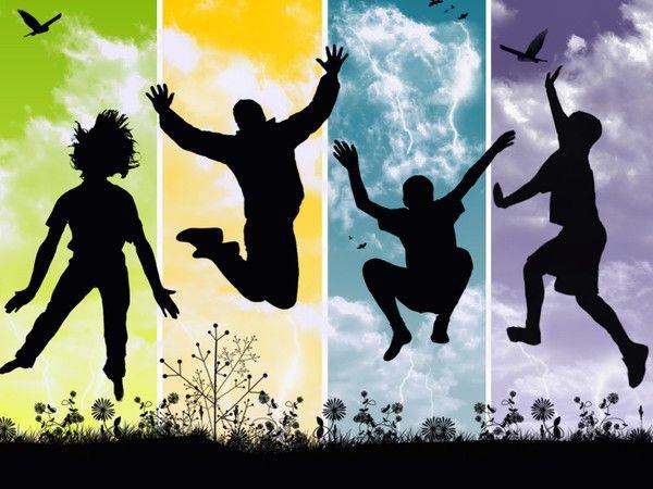 Centrum Adults tăng cường sức khỏe cho người dưới 50 tuổi