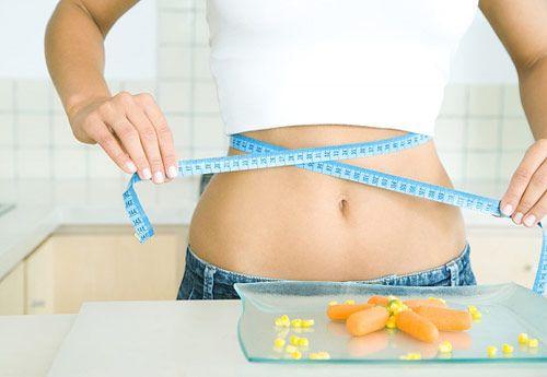Nutrinose trở thành loại carbohydrate duy nhất được đề nghị trong chế độ ăn kiêng nhưng vẫn duy trì được lối sống năng động và khỏe mạnh