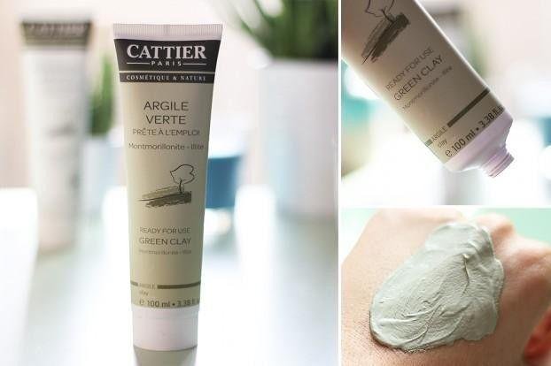 Tẩy da chết giúp làm sạch da, cho bạn làn da sáng mịn, đều màu
