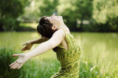Viên giảm căng thẳng Blackmores Executive B giúp làm giảm căng thẳng thần kinh và đánh bay mệt mỏi