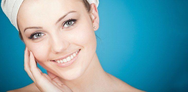 Kem dưỡng ẩm Murad Skin Perfecting Lotion không dầu, cân bằng độ ẩm, không gây tắc nghẽn lỗ chân lông