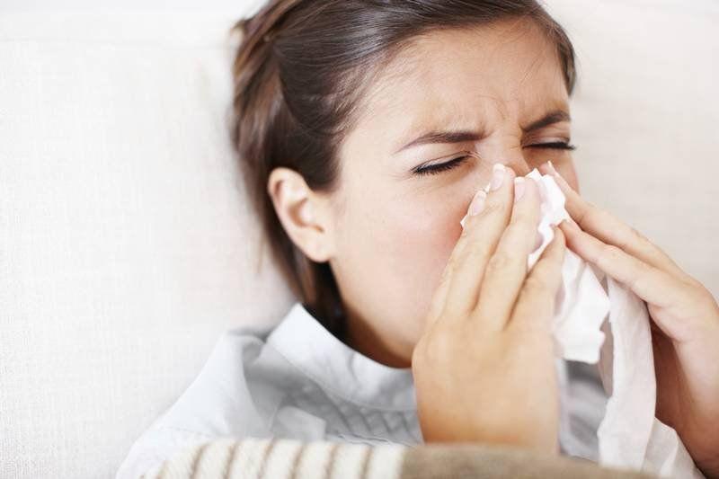 Viêm mũi, viêm xoang nguy hiểm như thế nào?