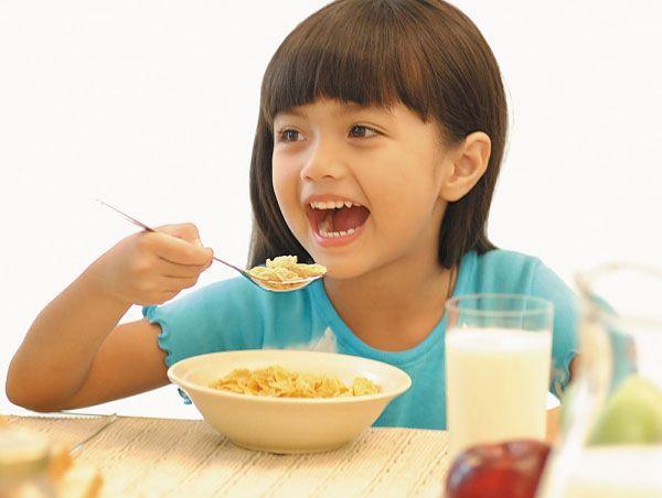 Vitamin Pediakid Appetit Tonus cho trẻ biếng ăn