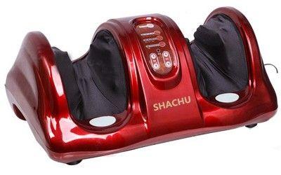 Máy massage chân Shachu SH-868 nhập khẩu Hàn Quốc