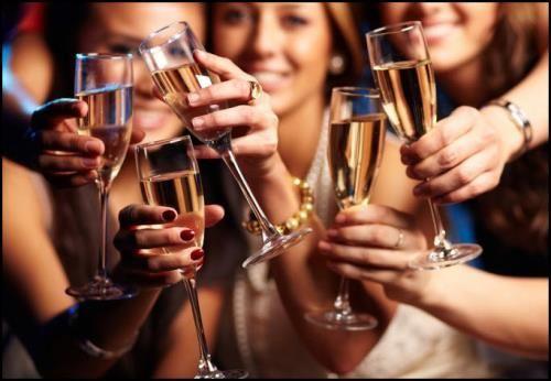 Viên uống CPillbox Kanpai Ukon giúp tinh thần tỉnh táo hơn sau khi uống bia, rượu