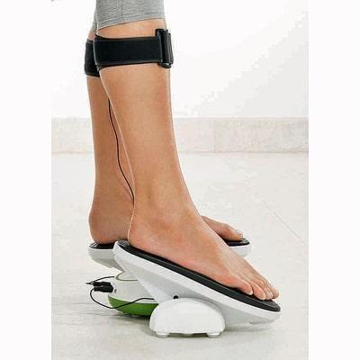 Máy massage chân xung điện EMS Beurer FM250