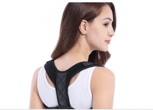 Đai định hình cột sống, chống gù lưng Posture Corrector