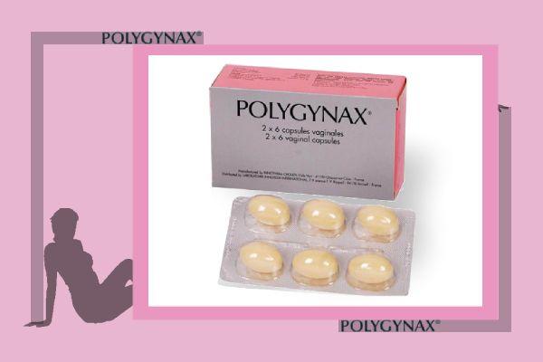 Hỏi - Đáp tư vấn về Thuốc Polygynax