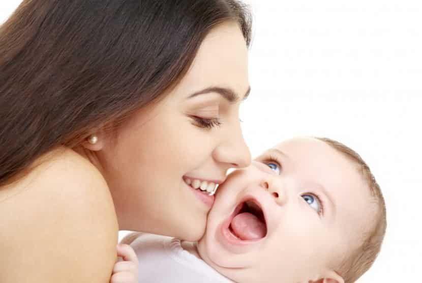 Canxi corbiere 5ml có dùng được cho trẻ sơ sinh hay không?
