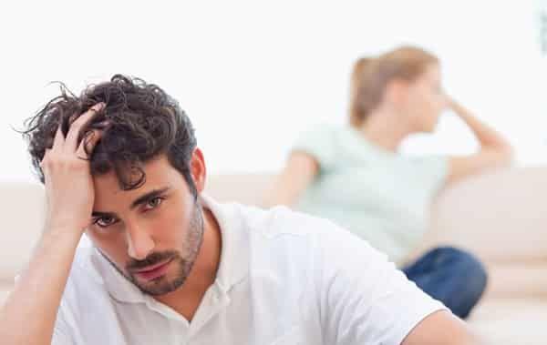 Viên uống tăng khả năng thụ thai nam SpermQ có công dụng gì?