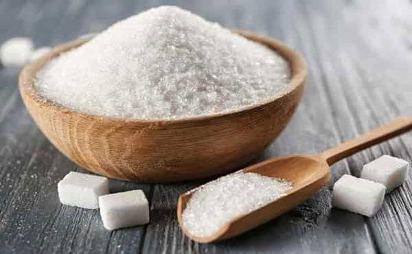 Điều gì xảy ra nếu cơ thể thiếu đường Glucose?