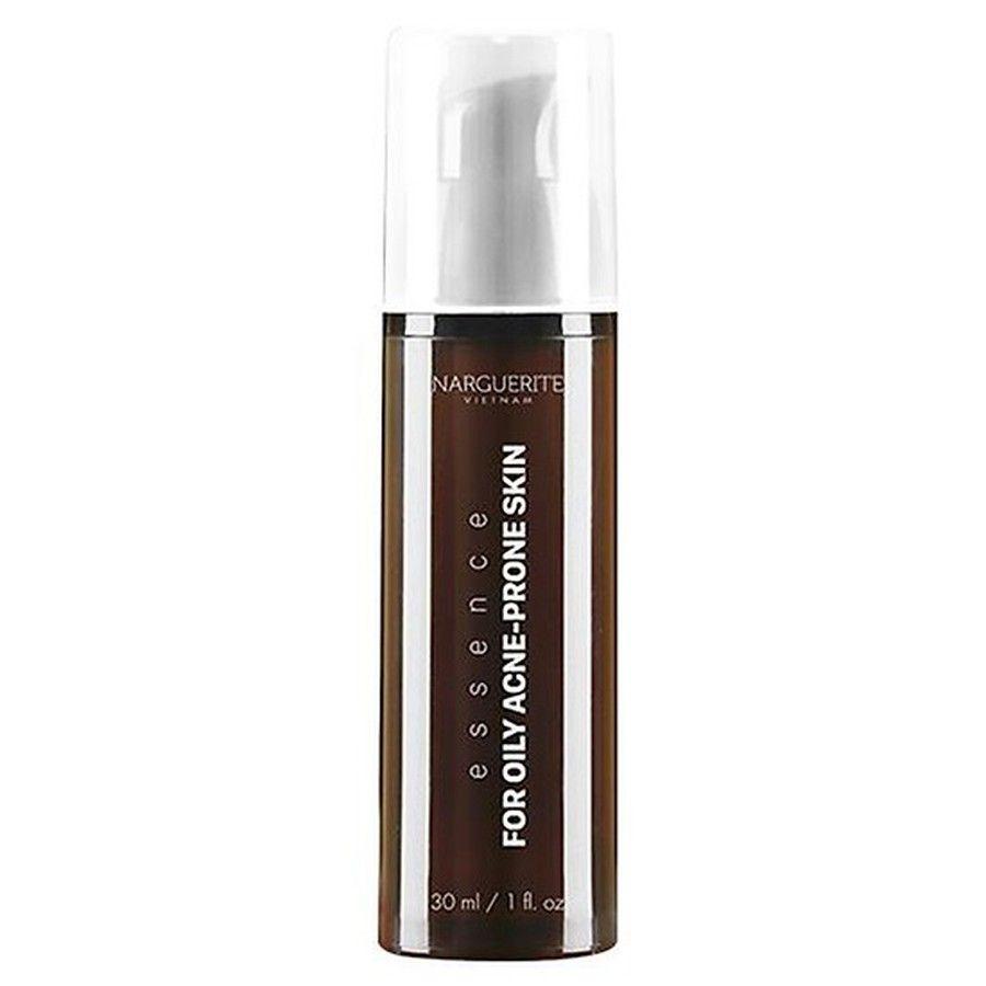 Nhũ tương Narguerite - Giảm mụn kiềm dầu, dưỡng da, giảm sẹo