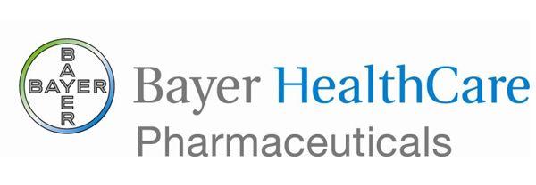 Giới thiệu Thông tin thương hiệu Bayer
