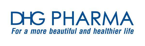 Giới thiệu về thương hiệu DHG Pharma
