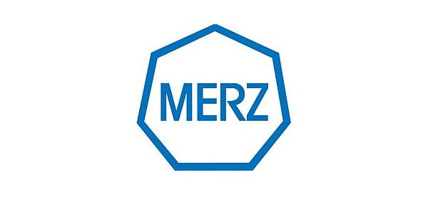 Giới thiệu về thương hiệu Merz Pharma