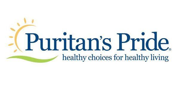 Giới thiệu thương hiệu Puritant's Pride