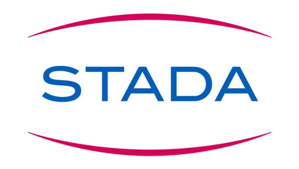 Giới thiệu thương hiệu Stada