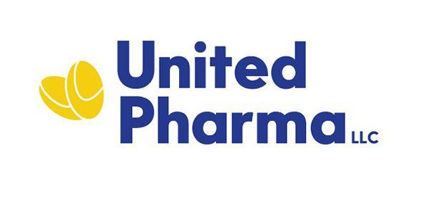 Giới thiệu về thương hiệu UNITED PHARMA