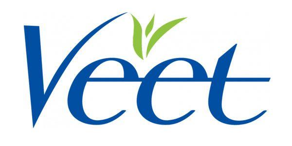 Giới thiệu về thương hiệu Veet