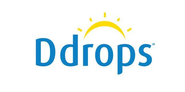 Về thương hiệu Ddrops Mỹ