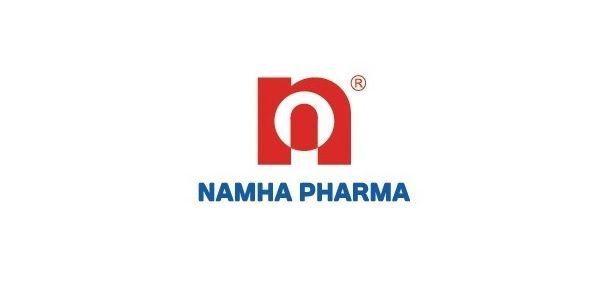 Về công ty dược phẩm Hà Nam