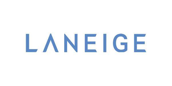 Về thương hiệu Laneige