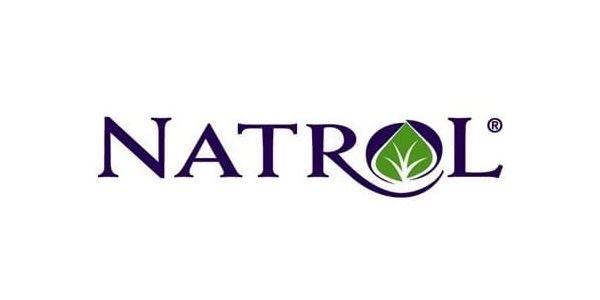 Về thương hiệu Natrol Mỹ