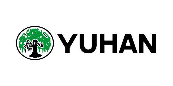 Về thương hiệu Yuhan