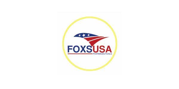 Về thương hiệu Dược phẩm Liên doanh FOXS - USA