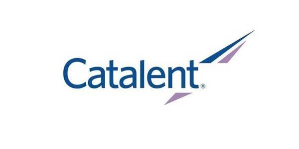 Giới thiệu thương hiệu Catalent