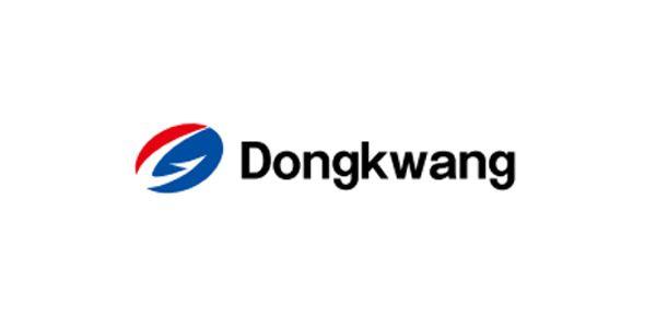 Về thương hiệu Dong Kwang Pharm Co., Ltd