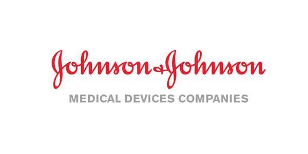 Thông tin thương hiệu Johnson & Johnson