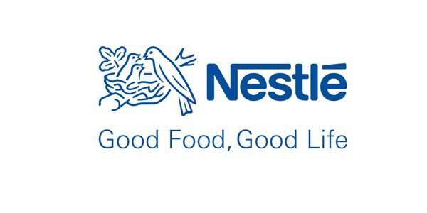Giới thiệu về thương hiệu Nestle