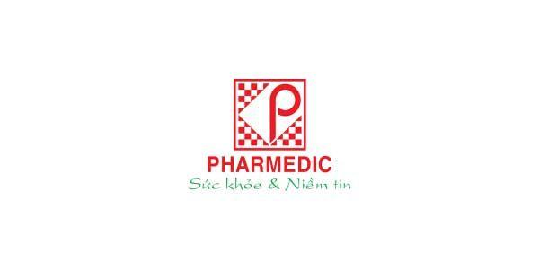 Về thương hiệu Pharmedic