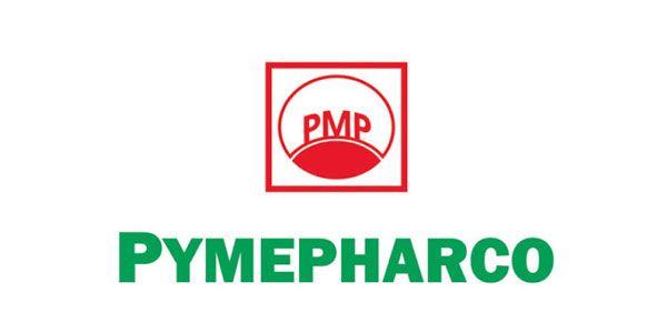 Giới thiệu Về thương hiệu Pymepharco